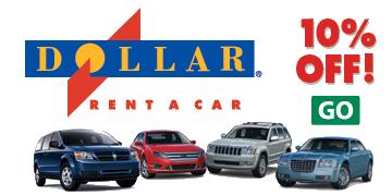 National Car Rental Las Vegas Pro Am