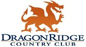 DragonRidge CC Logo