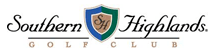 Southern Highlands Logo 02