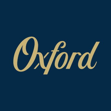 Oxford Apparel